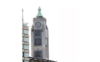 sony planning cunning launch stunts for ps4 in uk customises oxo tower update  image 10