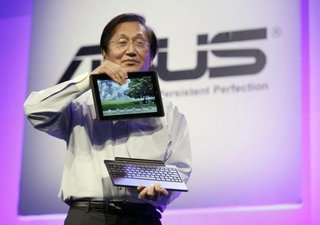 Asus roadmap for 2014 includes Chromebook line and new smartphones