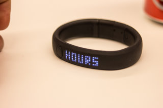 nike fuelband se review image 11