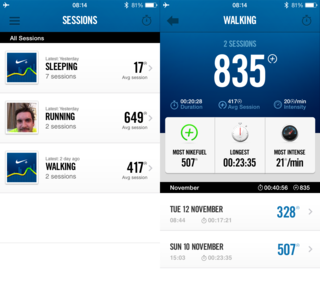 nike fuelband se review image 18