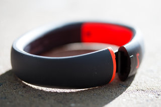 nike fuelband se review image 3