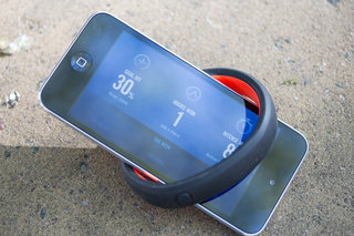 nike fuelband se review image 4