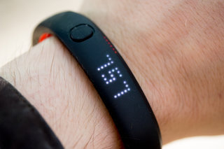 nike fuelband se review image 5