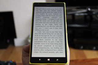 nokia lumia 1520 review image 14