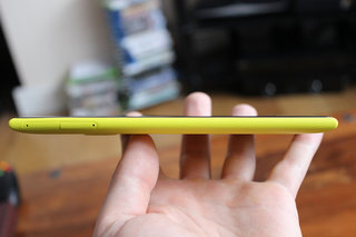 nokia lumia 1520 review image 19