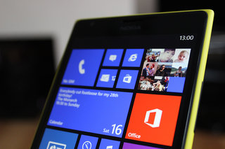nokia lumia 1520 review image 2