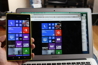 nokia lumia 1520 review image 23