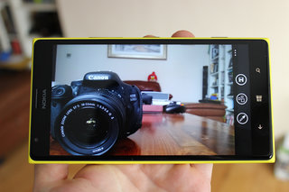 nokia lumia 1520 review image 25