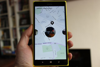 nokia lumia 1520 review image 28