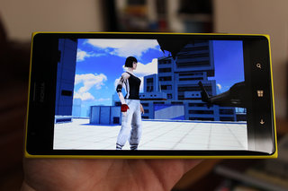 nokia lumia 1520 review image 32