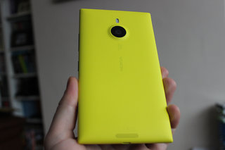 nokia lumia 1520 review image 6