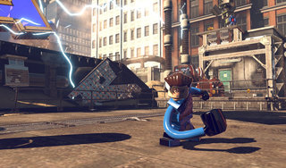 lego marvel super heroes review image 3