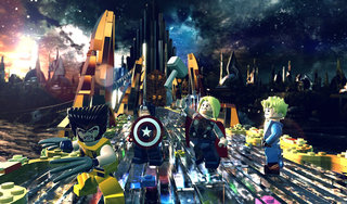 lego marvel super heroes review image 7