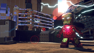 lego marvel super heroes review image 8
