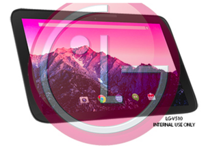 Next-gen Nexus 10 press renders leak: Not from us, says O2 (update)