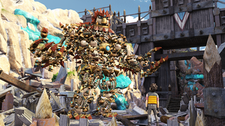 knack review image 10