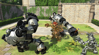 knack review image 14