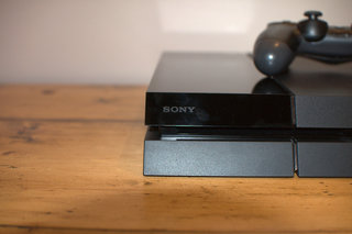 Could PS4 be the most successful console of all time? How it stacks up against history