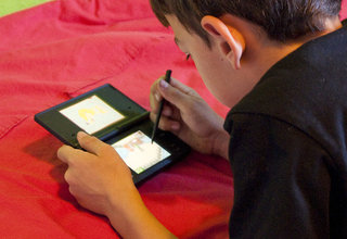 UK study finds videogames have no negative impact on children's behaviour