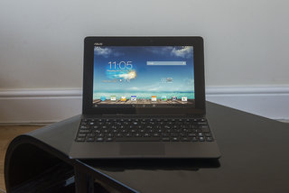 asus transformer pad tf701t review image 2
