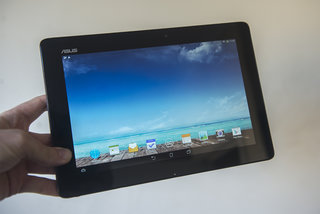 asus transformer pad tf701t review image 5