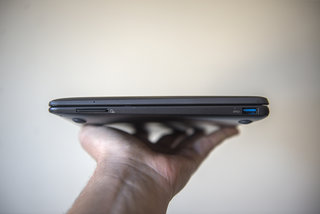 asus transformer pad tf701t review image 6