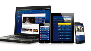 Sky Go Extra subscription now half-price: Get 12 months of offline viewing for £2.50 a month