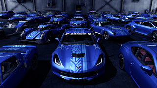 Gran Turismo 6 will have micro transactions, Sony confirms as PS Store pre-orders available