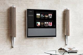 Spotify comes to Bang & Olufsen BeoPlay and BeoVision