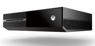 Xbox One tips and tricks: Here's what your new console can do
