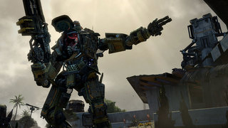 Titanfall 2 likely to come to PS4