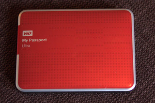 western digital my passport ultra review image 8