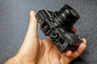canon powershot g16 review image 4