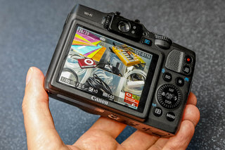 canon powershot g16 review image 5