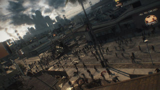 dead rising 3 review image 13