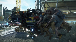 dead rising 3 review image 16