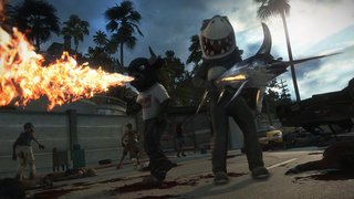 dead rising 3 review image 17