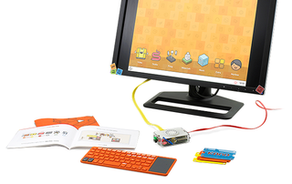 kano turns raspberry pi into a lego like kit for all ages image 2