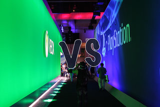 Xbox One vs PS4: Which is best for you?