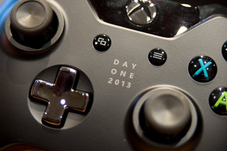 xbox one day one edition pictures and hands on image 4