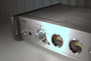 teac usb dac amplifier ai 501da review image 12