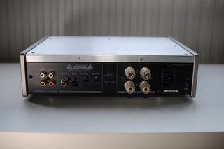 teac usb dac amplifier ai 501da review image 3
