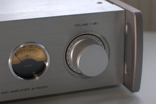teac usb dac amplifier ai 501da review image 6