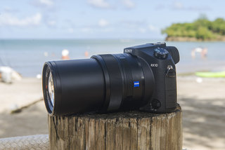 sony cyber shot rx10 review image 2