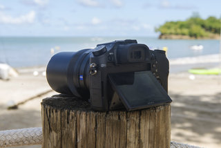 sony cyber shot rx10 review image 3