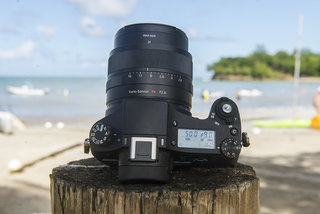 sony cyber shot rx10 review image 4