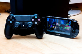PS4 and PS Vita Ultimate Edition bundle to be available before Christmas