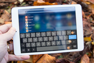 apple ipad mini with retina display review image 2