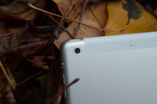 apple ipad mini with retina display review image 5