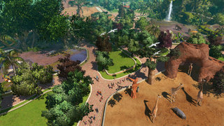 zoo tycoon review image 13